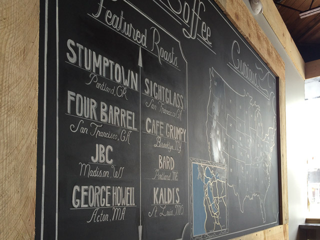 coffee-shop-walnut-creek-inside-map