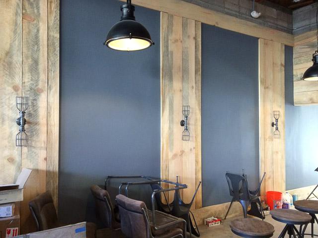 coffee-shop-walnut-creek-inside-side