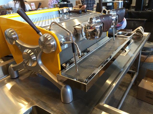 coffee-shop-walnut-creek-inside-slayer-espresso