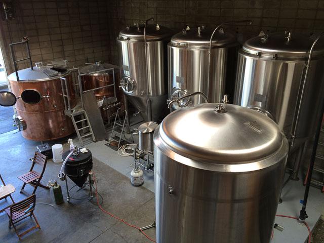 farm-creek-brewing-walnut-creek-fermenters