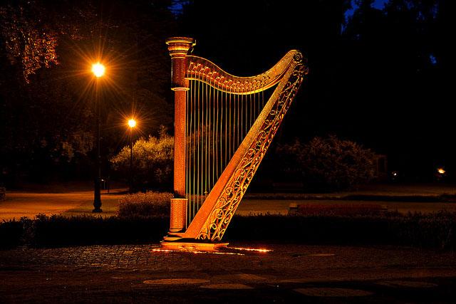 flickr-artur-harp