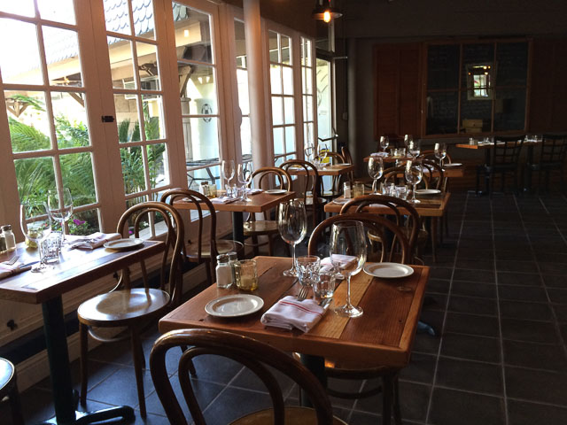 the hideout kitchen  cafe opens in lafayette  beyond the creek,American Kitchen Lafayette Ca,Kitchen cabinets