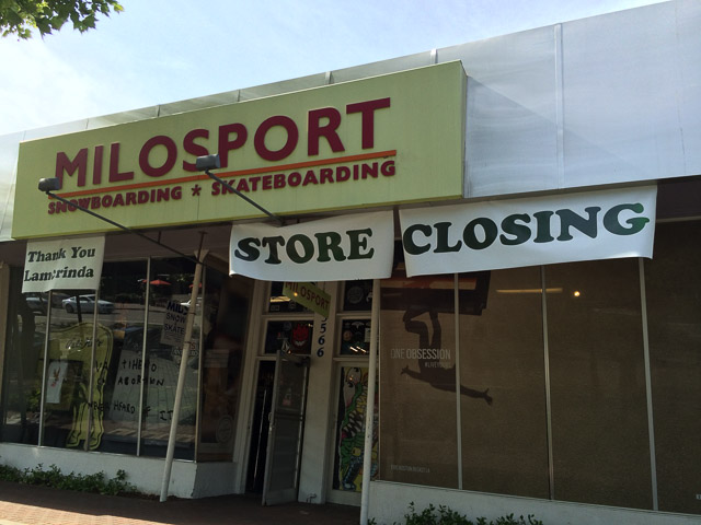 milosport-lafayette-outside-closing