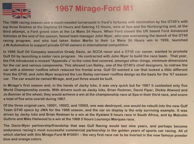 mirage-ford-1967-sign