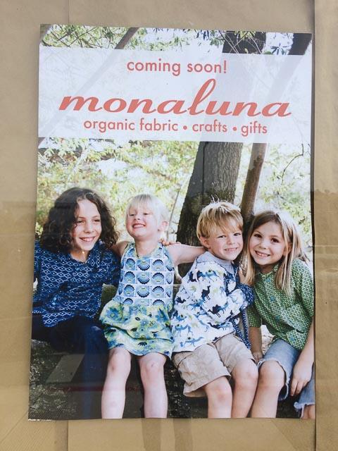 monaluna-fabric-walnut-creek-coming-soon-sign