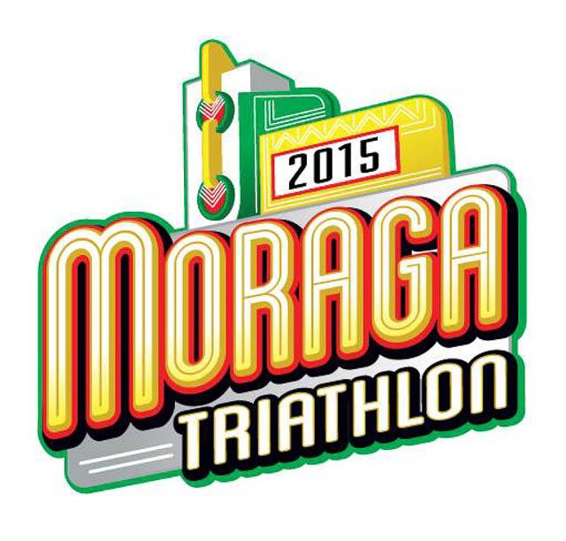 moraga-triathalon-2015