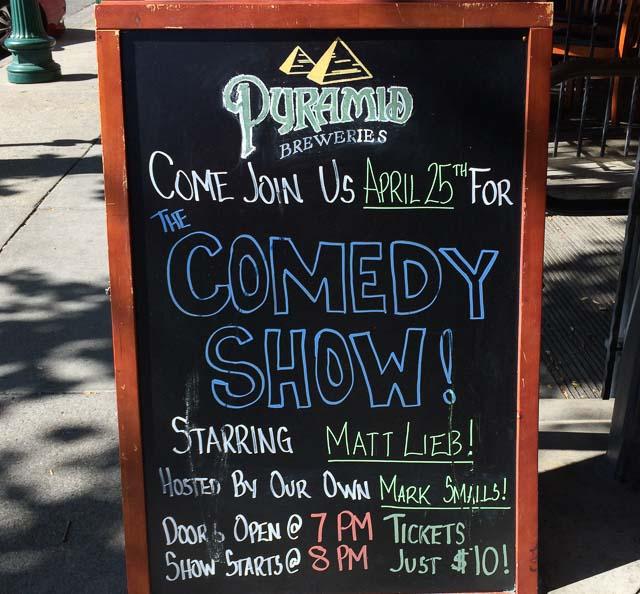 pyramid-comedy-2015-04