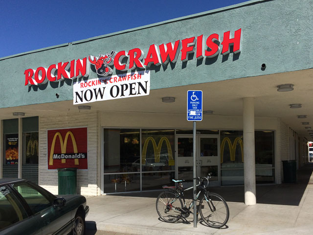 rockin-crawfish-concord-outside