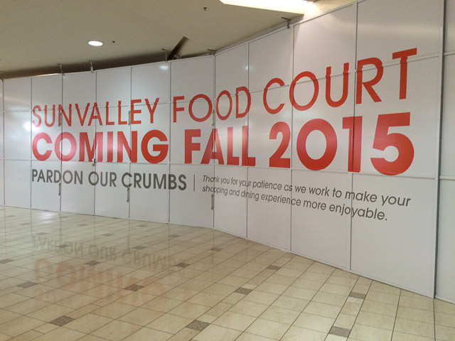 sunvalley-food-court-concord-coming-soon