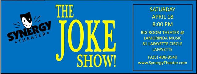 synergy-theatre-joke-show-2015