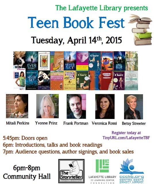 teen-book-fest-2015