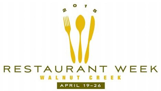 Sasa Restaurant Week Walnut Creek