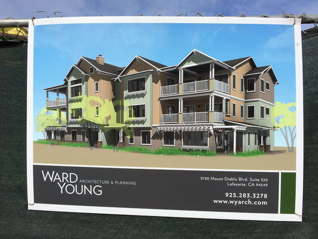 woodbury-lafayette-rendering-sign