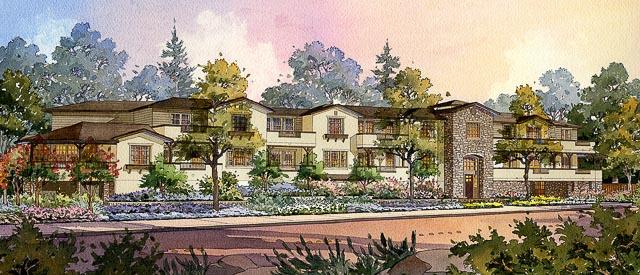1281-homestead-walnut-creek-rendering