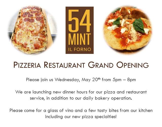 54-mint-il-forno-walnut-creek-grand-opening-pizza-sign