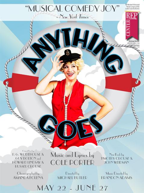 anything-goes-lesher-2015