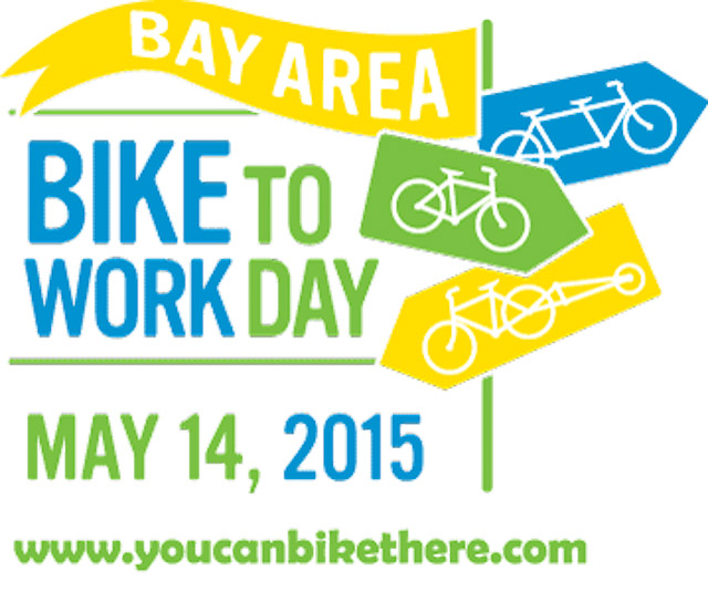 bike-to-work-day-2015