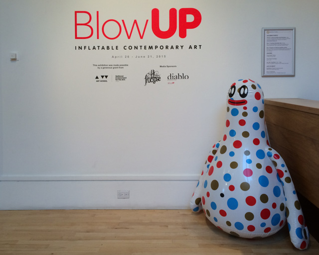 blow-up-bedford-main-sign