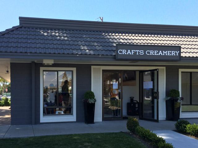 crafts-creamery-danville-outside