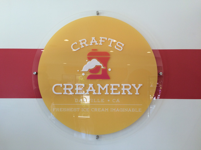crafts-creamery-danville-sign
