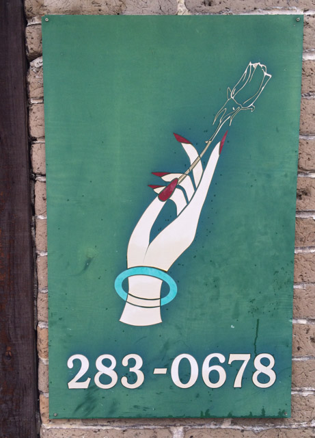 dtn-nail-care-sign