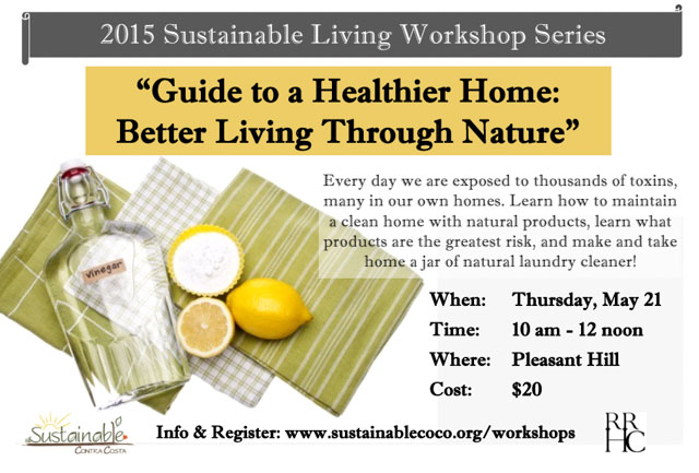 healthier-home-pleasant-hill-2015