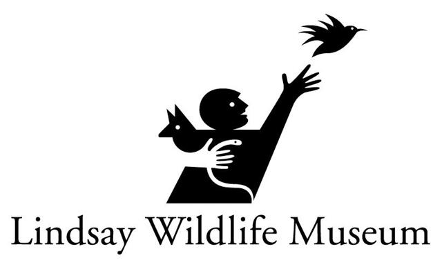 lindsay-wildlife-museum