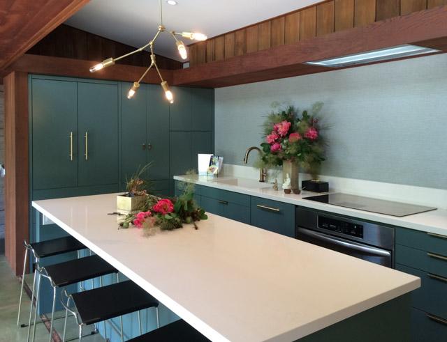 mid-century-modern-kitchen-lafayette