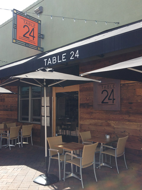table-24-orinda-outside