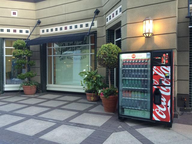 vending-machine-broadway-plaza