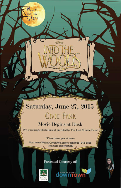 Into_the_Woods_Poster_civic_park