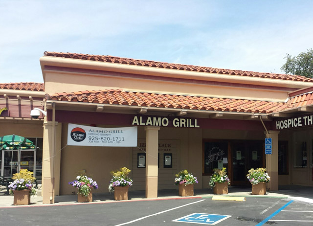 alamo-grill-outside-dev