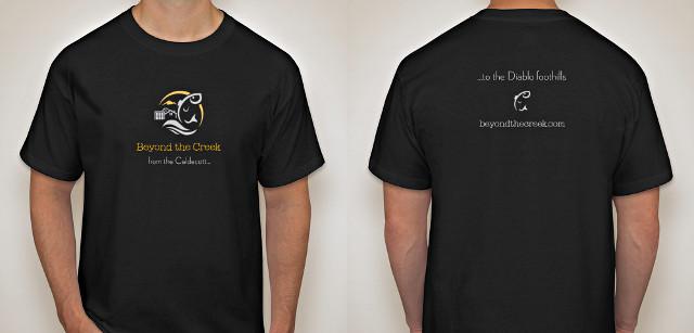btc-tshirt-2015