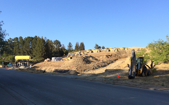 harvestcourt-moraga-construction-begins
