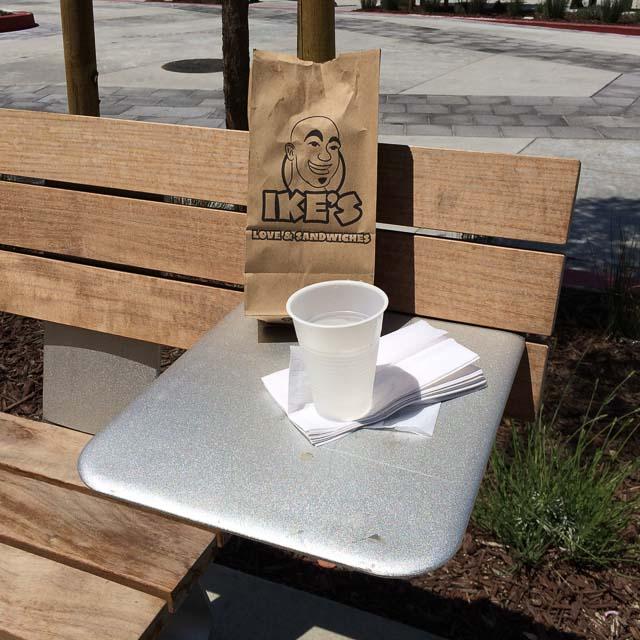 ikes-bench-closeup-concord