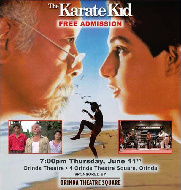 karate-kid-2015-orinda