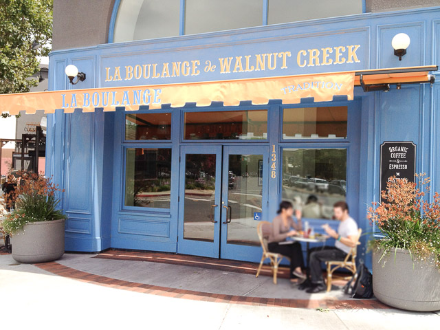 la-boulange-walnut-creek-outside