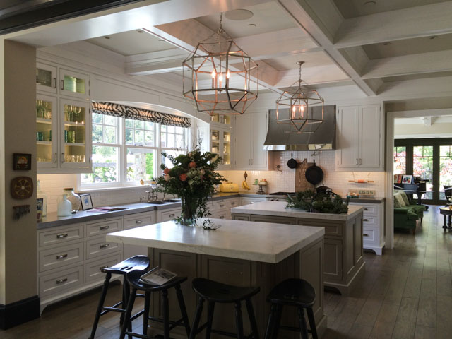 lafayette-kitchen-2-2015-indoor-kitchen