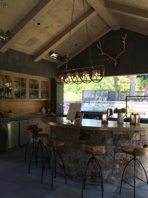 lafayette-kitchen-2-2015-indoor-outdoor