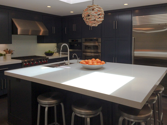 lafayette-kitchen-2015-3-kitchen