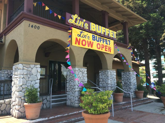 lins-buffet-concord-outside