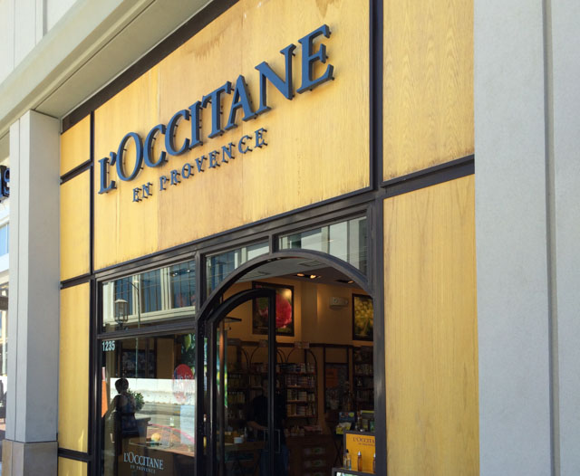 loccitane-braodway-plaza-outside-old-location