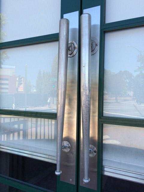 mccoveys-bat-door-handles