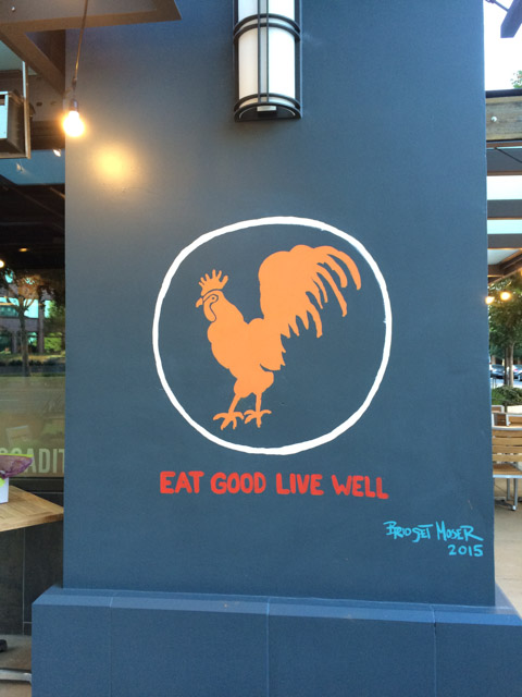 parada-walnut-creek-eat-good-live-well