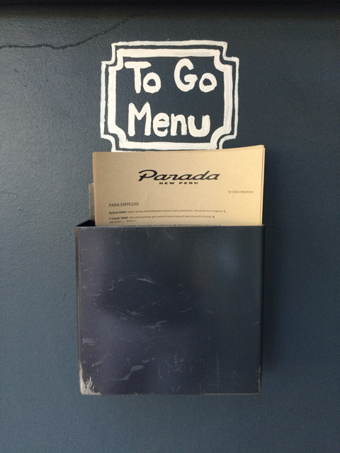 parada-walnut-creek-to-go-menu