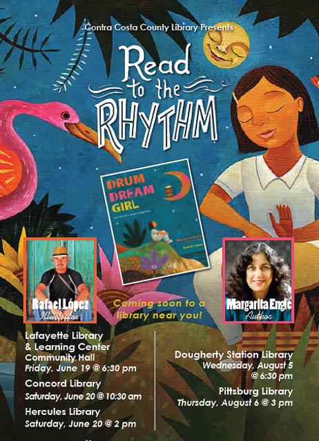 read-to-rhythm-lafayette