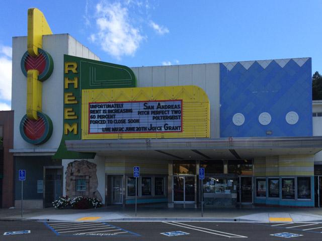 rheem-theater-moraga-outside