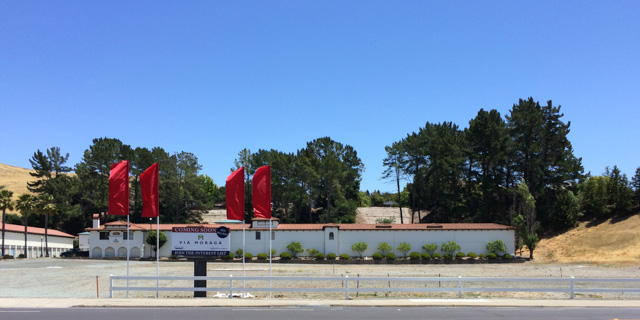 via-moraga-homes-coming-soon-sign