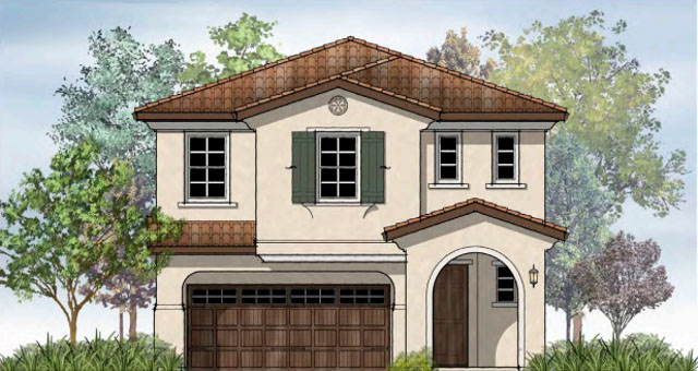 via-moraga-rendering