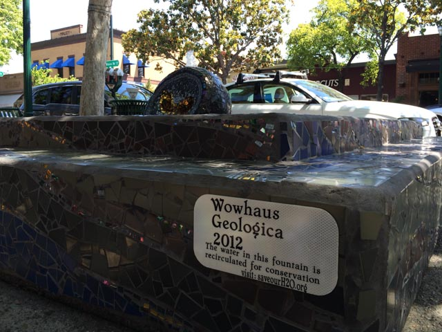 wowhaus-fountain-walnut-creek-water